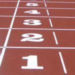 Ученическите спортни игри започват в края на октомври