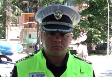 Осъдиха шофьор, опитал да подкупи Борис Боков