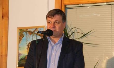 Велинград пие чиста вода уверява кмета Коев