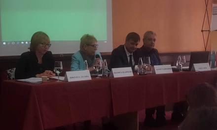 Национален форум на данъчните експерти на общините във Велинград