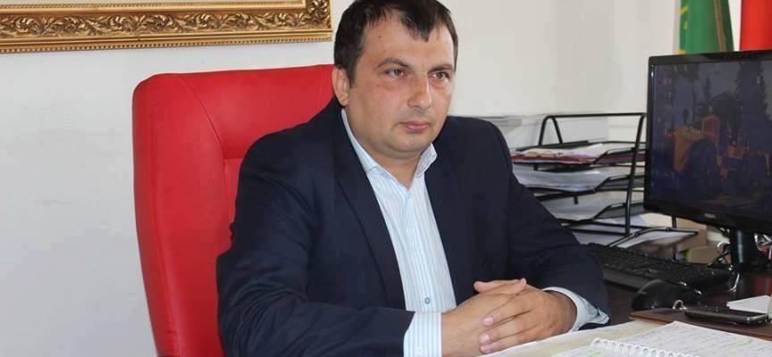 Кметът на Септември ощетил общината с 13 млн. лв.