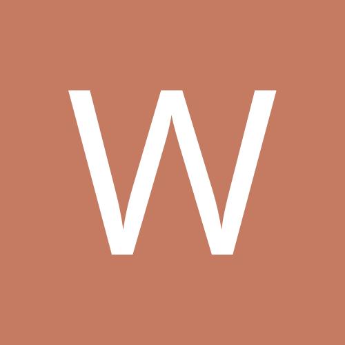 WestDemon2