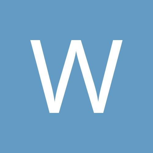 whocandatbe