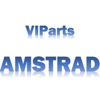 AMSTRAD