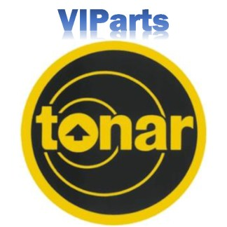 TONAR ACCESSORIES & COMPONENTS