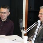 Szinkrontolmács a fülhallgatóban – DTM, 2018.01.09./3.