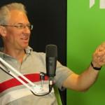 Magyar Facebook-kutatás és párizsi médiaművészet – DTM, 2018.05.08./2.