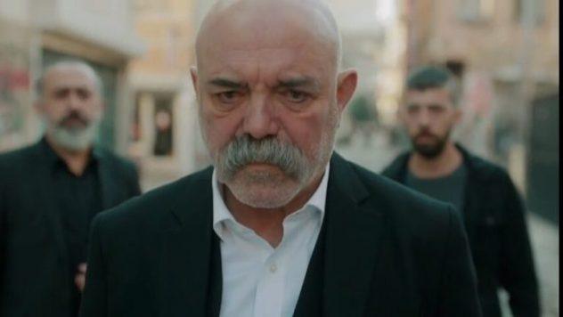 Çukur'un 58. bölümünde Karakuzular ve Koçovalılar arasındaki mücadele nasıl bitecek 2