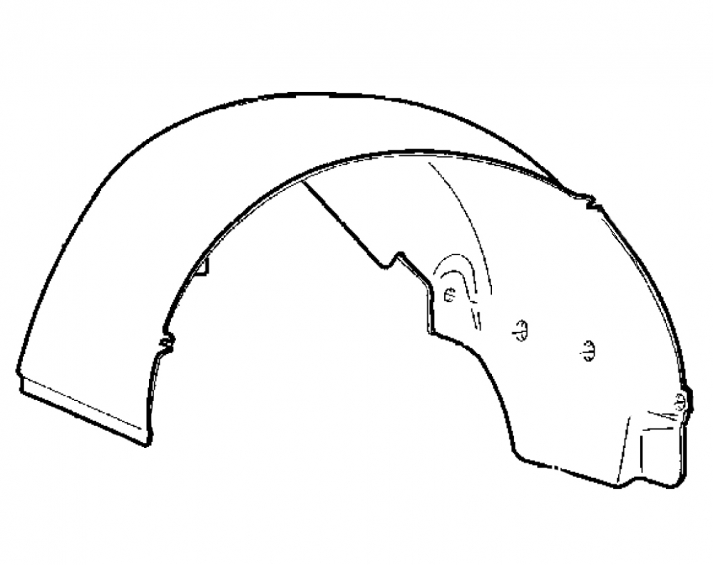 Bmw r1150rt wiring diagram