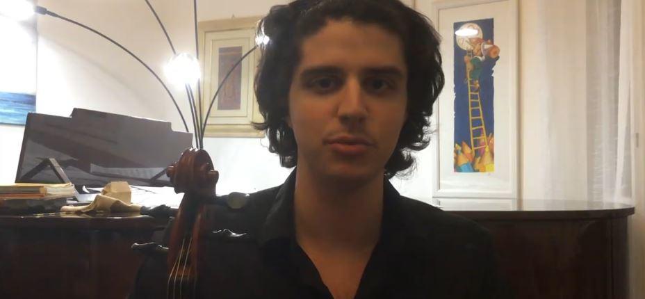Fabrizio Leopardi