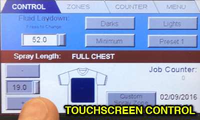 Touch-Screen-Control-Pic