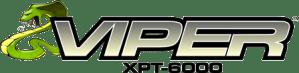 Viper-XPT-6000-Horizontal-Logo