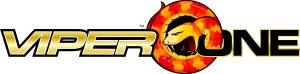 ViperONE-Logo-For-Print-Web-Vinyl
