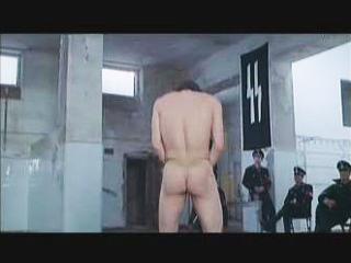 ninos desnudos