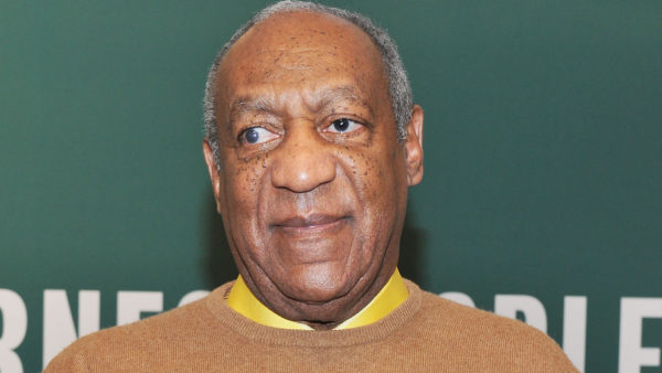Bill Cosby Assets