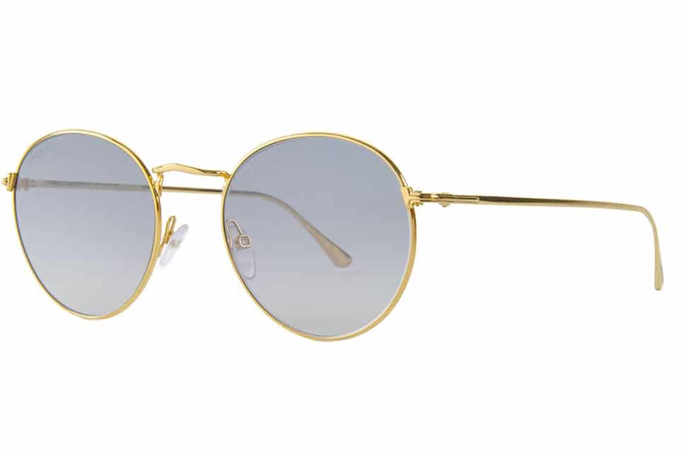 lunette-Tom-Ford-FT0649-30C-SHINY-ENDURA-GOLD-1