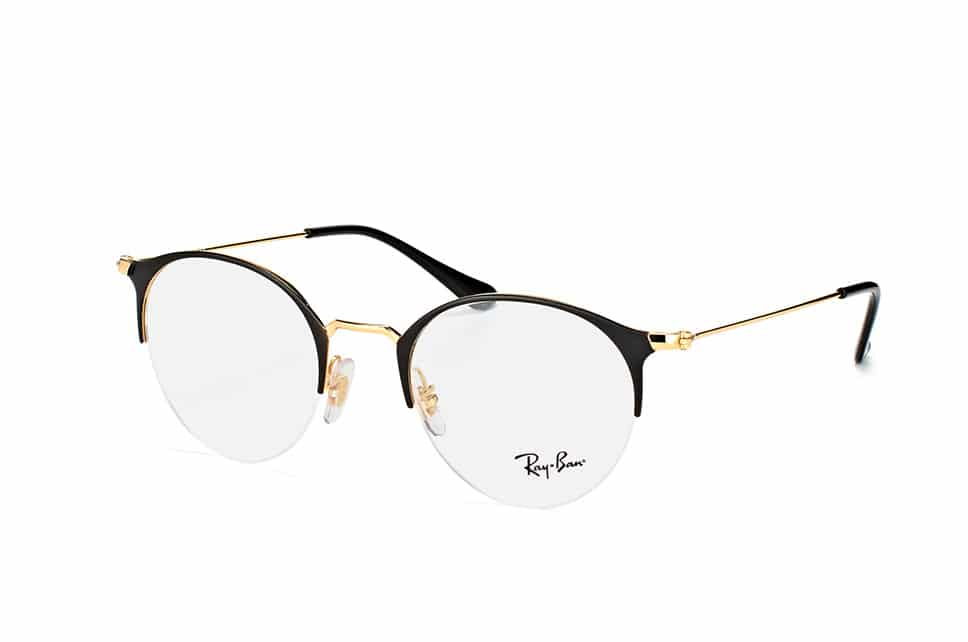 lunette Ray-Ban RX 3578V 2890