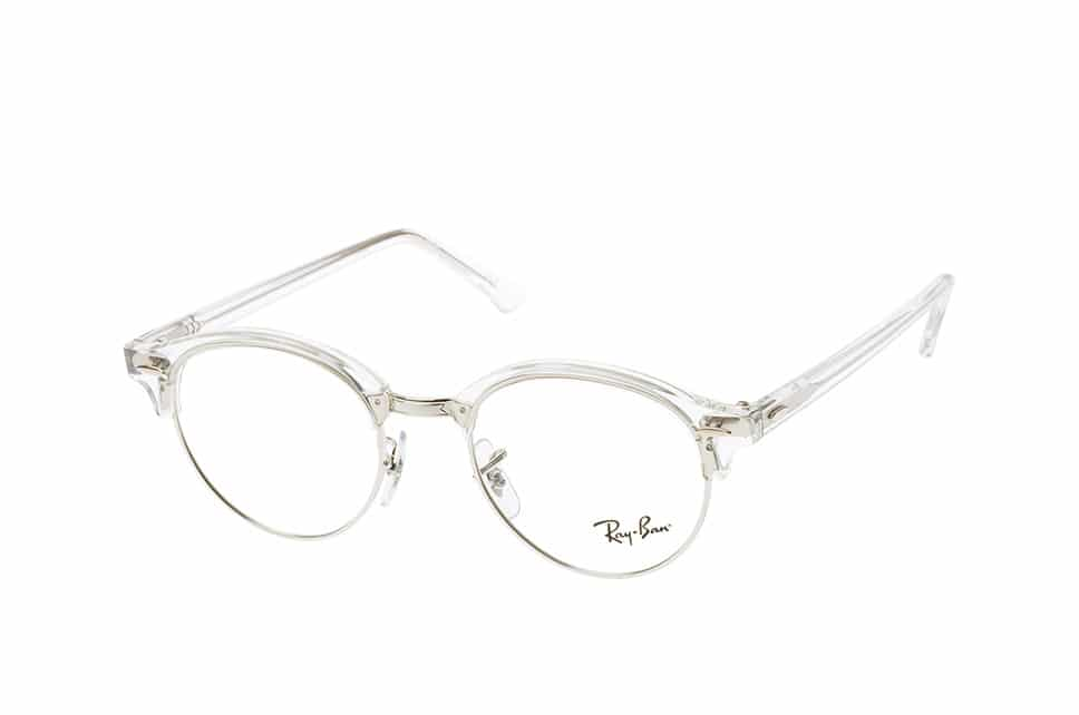 lunette Ray-Ban RX 4246V 2001