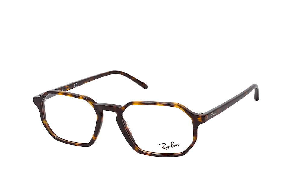 lunette Ray-Ban RX 5370 2012