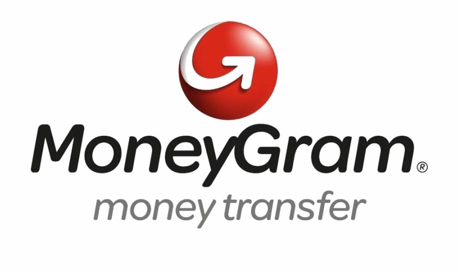 moneygram png - Western Union Moneygram , Png Download - Money Gram Logo
