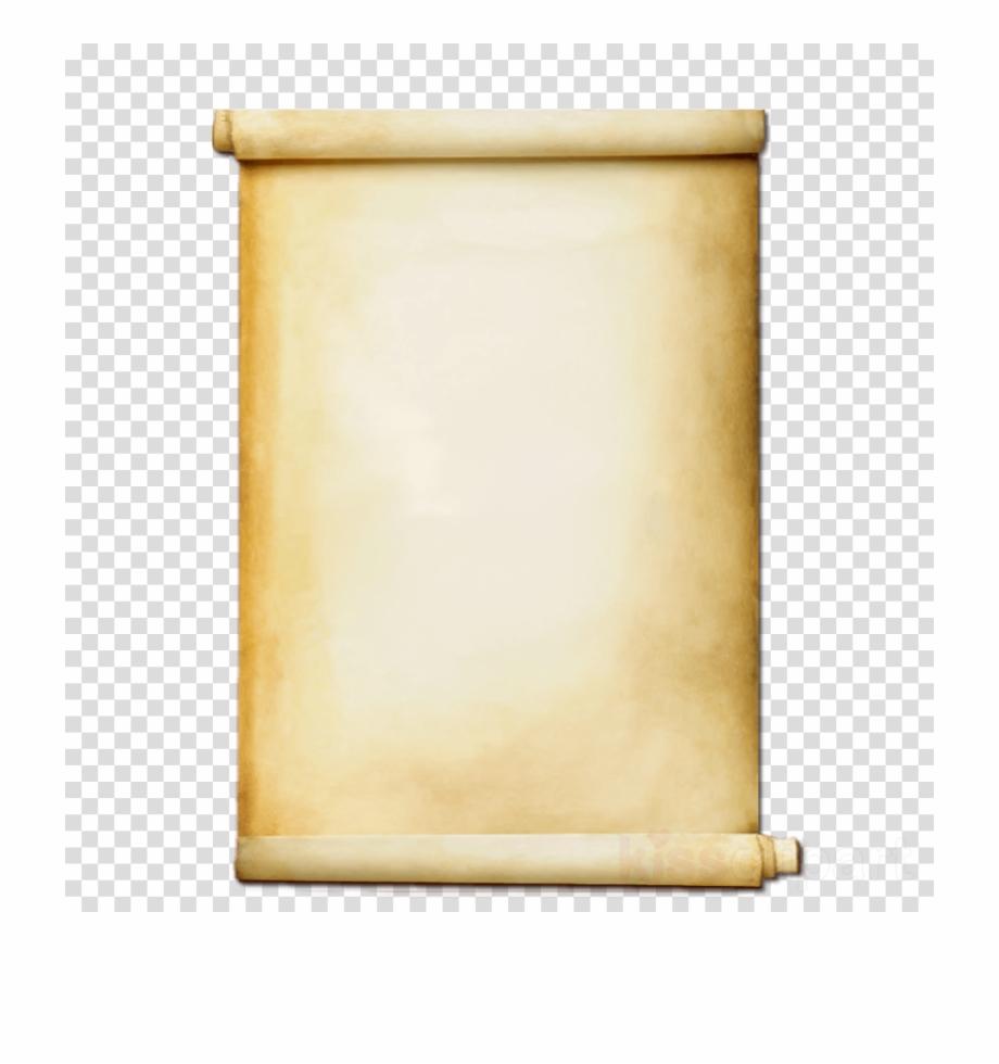 scroll invitation card template