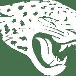 Jacksonville Jaguars Logo Png Jacksonville Jaguars Logo Black And White 651156 Vippng