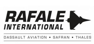 Rafale International mobilise plus de 100 PME françaises pour le « Make in India »