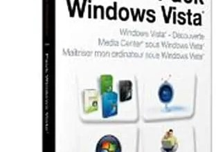 Windows Vista en iso