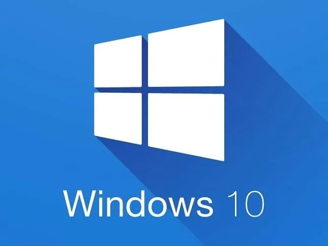 Windows 10 crack iso + Clé D'Activation