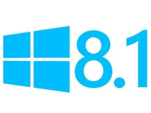 Clé d'activation Windows 8.1 final
