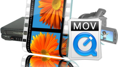 Windows movie maker 2019 +Activation