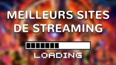 site de Streaming gratuit sans inscription
