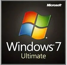 crack windows 7 ultimate 64 bit