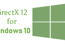 DirectX 12 Complet