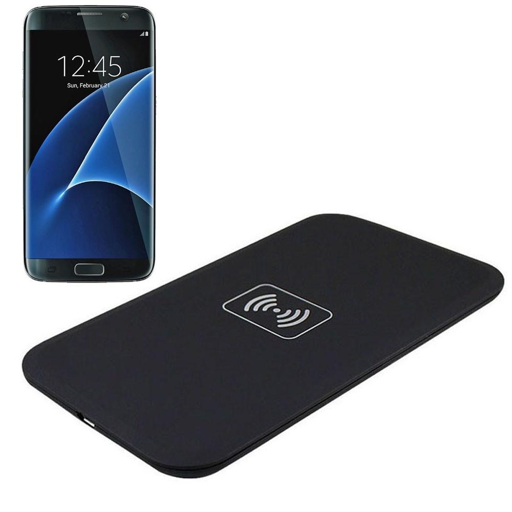 charging_wireless