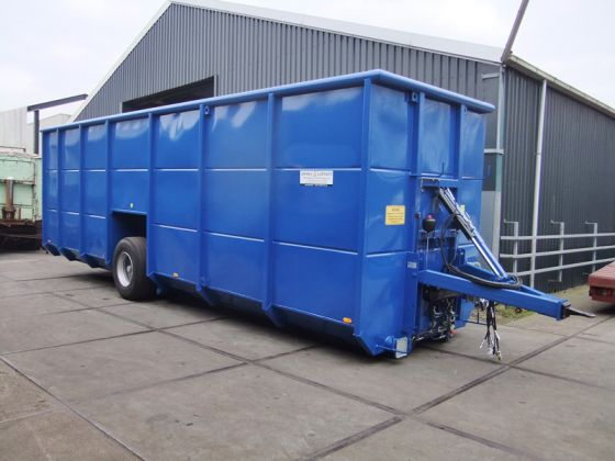 Güllecontainer-LEEWES-7027918