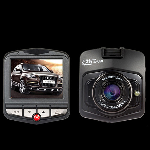 HD_Car_DVR_virage_com_ua