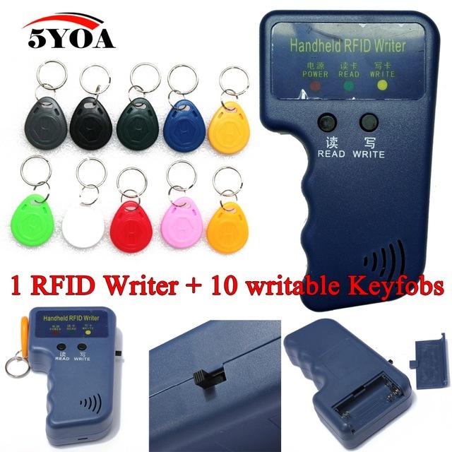 RFID_Tag_Cloner