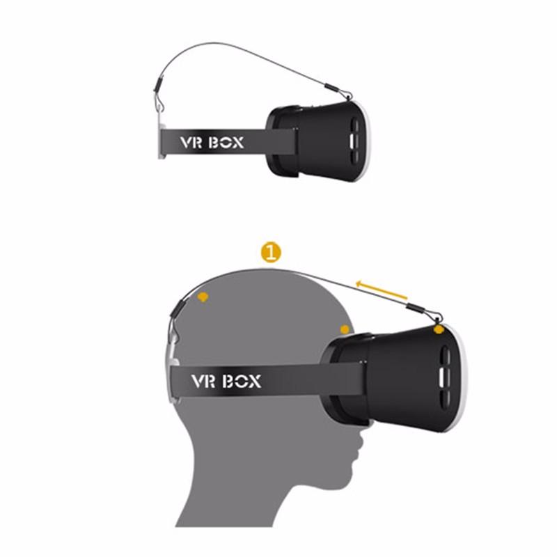 VR_Box_v