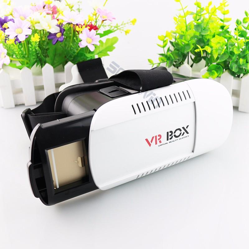 VR_Box_virage