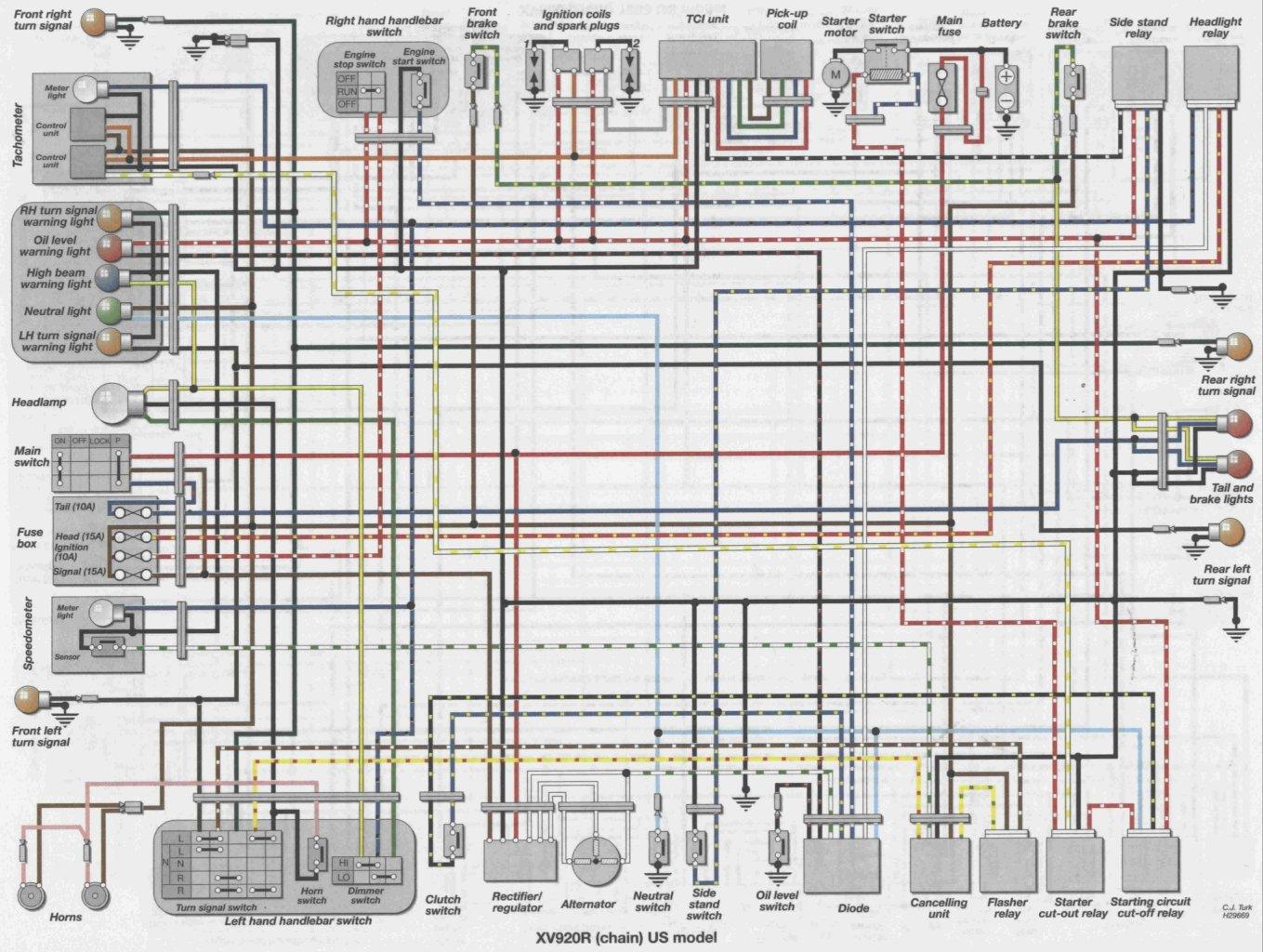 Wiring Diagram Nmax Free Download Wiring Diagram | Xwiaw wiring low ...