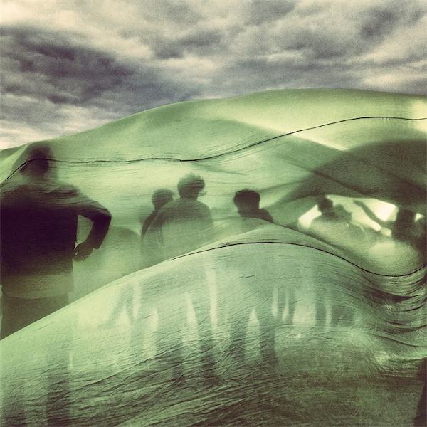 2014 iPhone攝影比賽得獎作品集