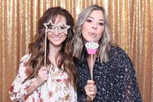 Photo Booth Rental for Parties
