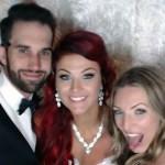 wedding photoi booths