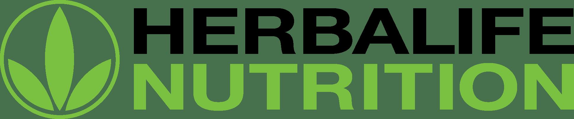 Herbalife_Nutrition_Logo_2016