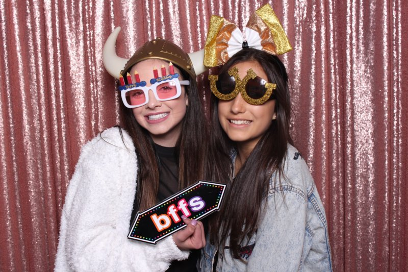 Best Party Photo Booth Orange County