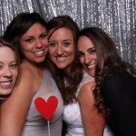 5-Star Wedding Photo Booth