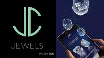 JC Jewels First Jeweler in Australia