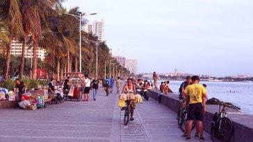 DOT hails revival of tourist cops