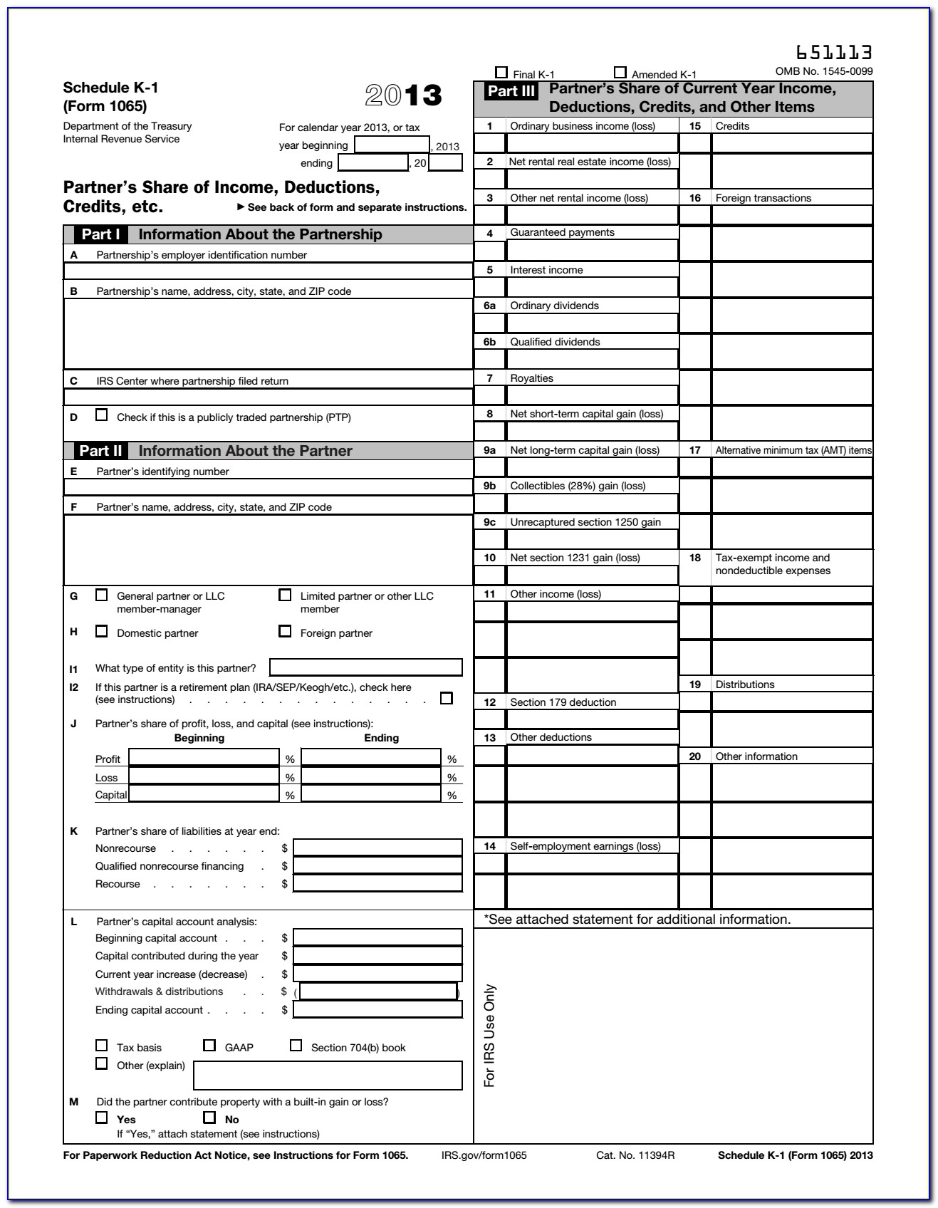 Tax Form W 2 Worksheet W2 Lesson Plan Teaching Taxes